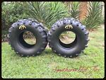 Southern Gal Tire