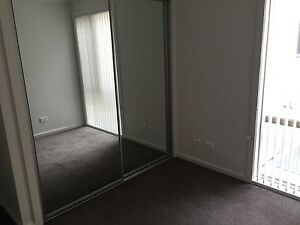 165 Modern, quiet and clean room for rent in Bonner Bonner Gungahlin Area Preview