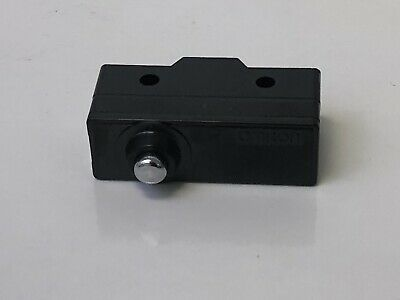 Hydramaster Rx-20 Micro Switch For Rotary Carpet Cleaning Extractor 157-032