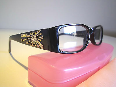 New ladies optical eyeglasses designer spectacles for prescription glasses frame