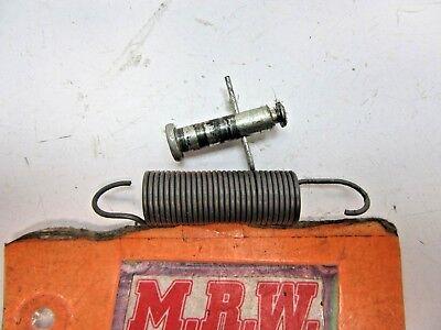 FITS PIN SPRING POWER BRAKE BOOSTER TO BRAKE PEDAL PEDEL STOP 08-15 SCION tC TC Power Brake Spring