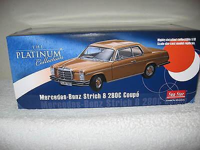 06//1997- 20x FE Radschrauben Radbolzen für Mercedes Benz CLK zu Stahlfelgen