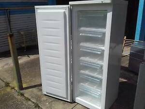 WESTINGHOUSE FREEZER*180 LITRE*2 YEARS OLD*VERY CLEAN*5 DRAWERS Cartwright Liverpool Area Preview