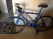 Road bicycle  Maylands Bayswater Area Preview