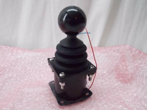 Apem HG2544 Joystick Controller