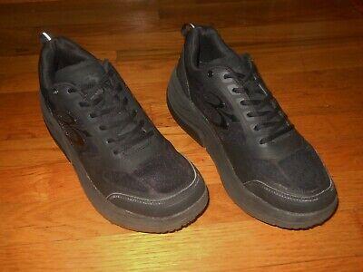 Gravity Defyer G-Defy Ion men's walking shoes - Size 9 W  Excellent condition for sale  Dover