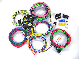 $_35?set_id=8800005007 1966 mustang wiring harness ebay 1965 mustang wiring harness at highcare.asia