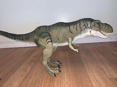 Jurassic Park Lost World Thrasher T-Rex JP29