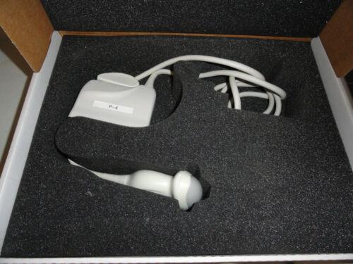 PHILIPS V6-2 Ultrasound Probe Transducer