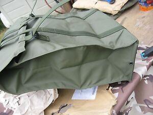 ARMY Military Bag Clansman antenna .