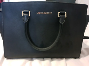 Michael Kors Bag In Victoria Bags Gumtree Australia Free Local - Create a commercial invoice michael kors outlet online store