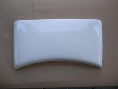 Kohler Toilet Tank Lid 105595/ 20304  White, Excellent Shape!