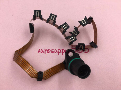 NEW Transmission Solenoid Internal Wire Harness 098927365A FIT VW EuroVan 93-03