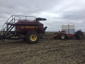 Sold farm, Equipment for sale