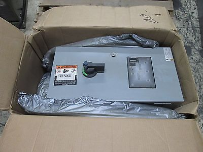 Ge Transient Voltage Surge Suppressor Tme120y080wmn1 L-l 300mc0v L-ng 150mc0v