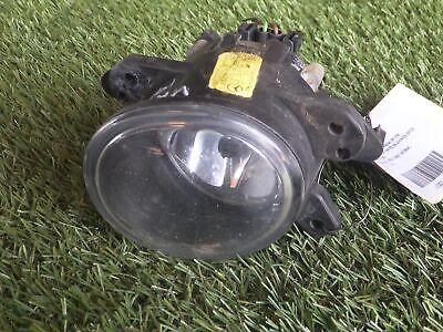Nebelscheinwerfer Nebler links /& rechts für MERCEDES A-KLASSE W169 09//04-06//12