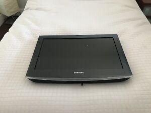 Télé Samsung à échanger