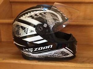 ZOAN Helmet for sale