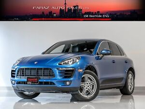 Porsche Macan Great Deals On New Or Used Cars And Trucks Near Me