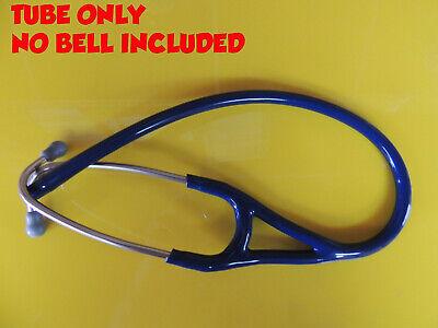 32876 Genuine 3m Littmann Binaural Tube Blue 27 Various Cardiology Stethoscope