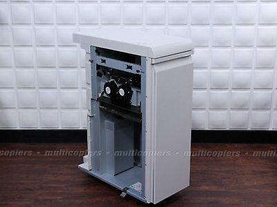 Xerox Ab8 Interface Module For Color 550 560 570 Xerox 700i 700
