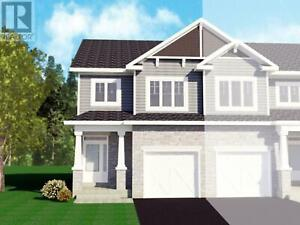 Bath Ontario | 🏠 Houses, Townhomes for Sale in Kingston
