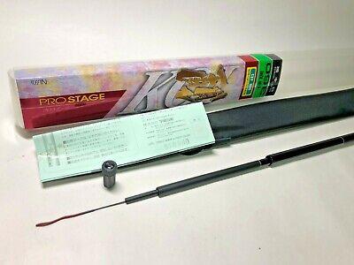 Gardner Tackle MAX Bug Betalight Isotope 10mm x 2.5mm rod tips or bobbins