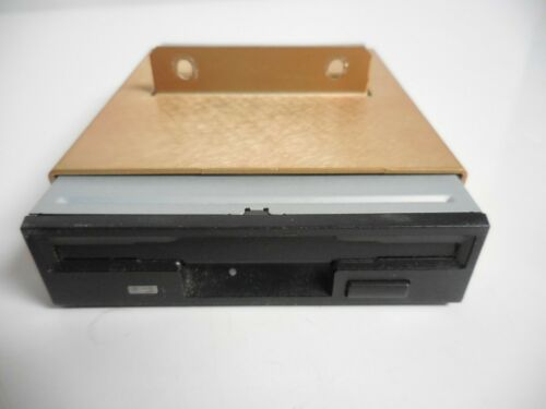 Waters Alliance WAT270922 Floppy Disk Drive