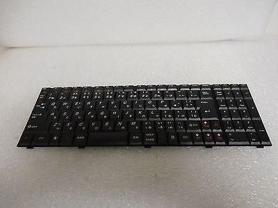 new lenovo keyboard japanese 2... Image 2