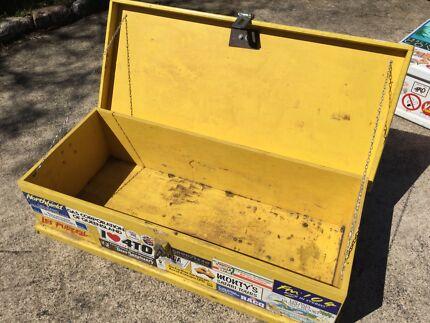 Decorator Storage Box Set 40 Decorative Accessories Gumtree Simple Decorator Boxes