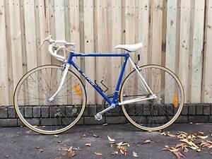 Rare Vintage Repco Superlite Bike Fairlight Manly Area Preview