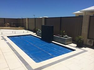 Dimension Paving and landscaping Joondalup Joondalup Area Preview