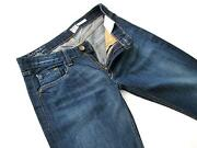 Womens Replay Jeans