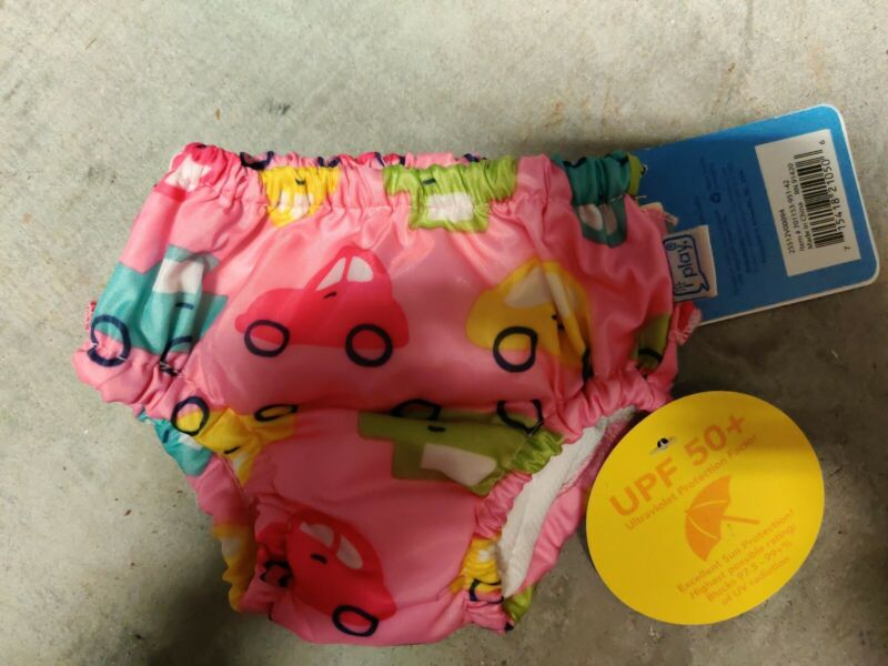Infant Swim Diaper