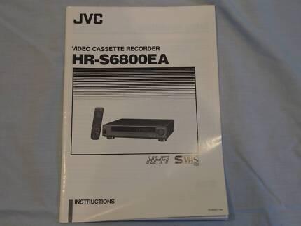 akai tv manual browse manual guides u2022 rh trufflefries co Instruction Manual Book User Guide