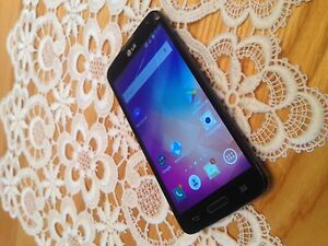 Full working unlocked LG L90 ANDROID SMARTPHONE