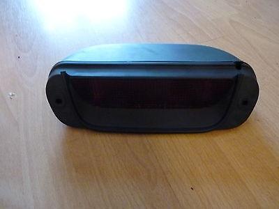 HONDA CRV 20  22  MK2 2002   06 ALL CRV MODELS THIRD REAR BRAKE LIGHT