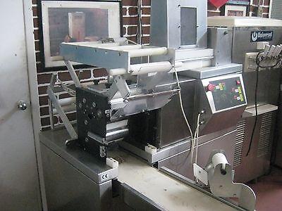 Pr100s Italgi Ravioli Machine