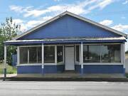 REMOVAL HOUSE/SHOP - YELARBON Toowoomba Toowoomba City Preview