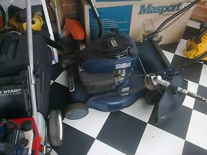 Leura Mower Repairs       end of year sale !!!! Katoomba Blue Mountains Preview