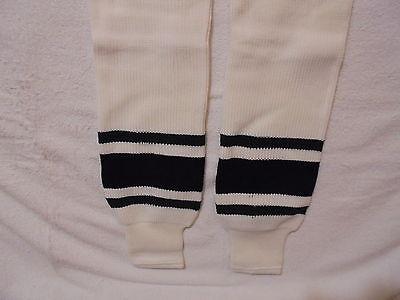 Носки для хоккея CCM / MASKA