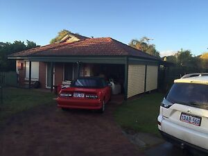 Breaking lease at Broadwater Busselton Busselton Area Preview
