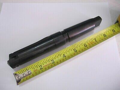 Allied Machine Amec 21421-0004 B-300-4mt 4mt B-series Indexable Spade Drill