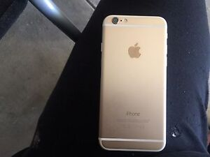 iPhone 6 16 gb $500 ono Yokine Stirling Area Preview