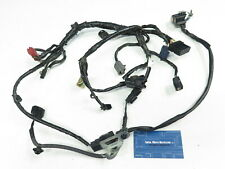 2013-2014 Honda CRF450R OEM Wiring Harness (Stock Wire ...