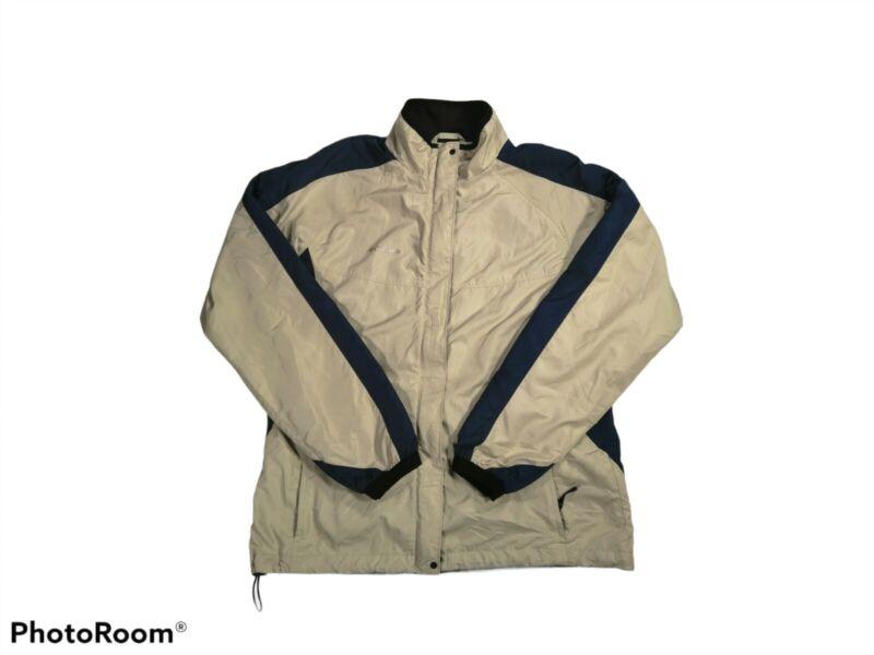 Vintage/Retro COLUMBIA Jacket Women