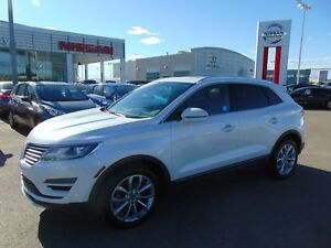 LINCOLN MKC 2015 AWD GPS TOIT OUVRANT ( FORD EDGE )