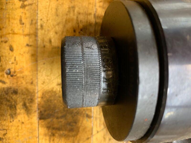 American Drill Bushing Extra Duty Center Pull Hoist Ring 4,200 KG Model: 34103