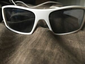Oakley Sunglasses 2 Pairs(Gascan, and Hijinx)