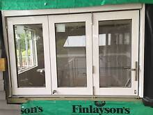 Brand New Window and Servery For Kitchen Area size 1200 x 1810 Norman Park Brisbane South East Preview